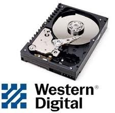 Western Digital Caviar Green 2 TB Desktop Hard Drive WD20EARS
