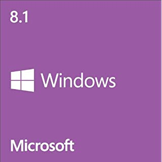 by Microsoft Software  Platform: Windows 8 (290)  Buy new:  $119.99  $92.00  10 used & new from $79.99