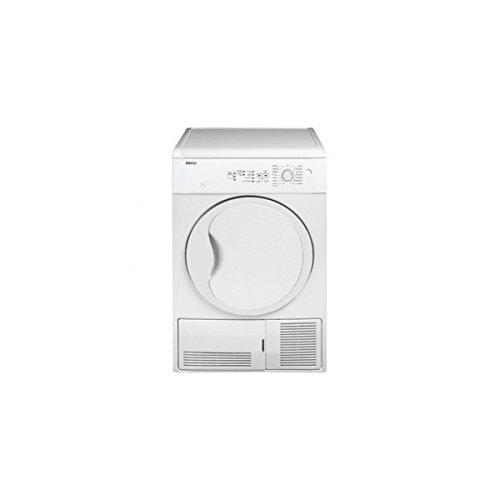 beko-secadora-de-condensacion-dc7130-con-capacidad-de-7-kg