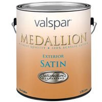 medallion-100-acrylic-exterior-latex-satin-house-and-trim-paint-pack-of-4