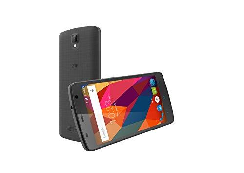 ZTE-Blade-L5-plus-Smartphone-libre-de-5-3G-MediaTek-MTK6580-1-Go-de-rAM-mmoire-interne-de-8-Go-bluetooth-WiFi-Android-couleur-noir