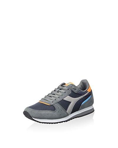 Diadora Sneaker Malone [Grigio Chiaro]
