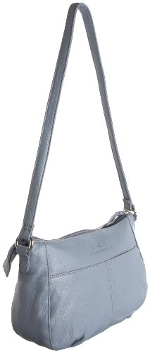 Stone Mountain Shop Around Midi E/W Shoulder Bag