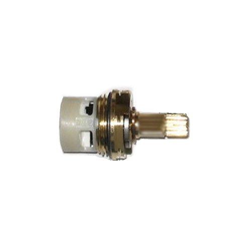 American Standard 994053-0070A Cartridge (American Standard Bidet Faucet compare prices)