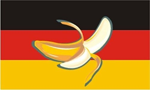 u24-flag-of-banana-republic-boot-top-of-the-quality-of-the-flag-50-x-75-cm