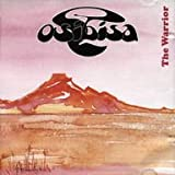 The Warrior [Audio CD] Osibisa