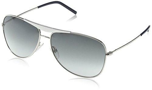 giorgio-armani-lunette-de-soleil-ga-769-s-aviator-gunmetal-grey-frame-gradient-grey