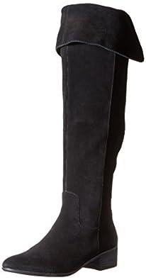 Amazon.com: Steve Madden Women's Tyga Motorcycle Boot: Shoes