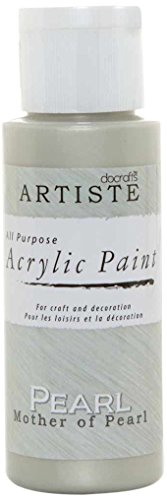 artiste-2-oz-speciality-pearlescent-paint-mother-of-pearl