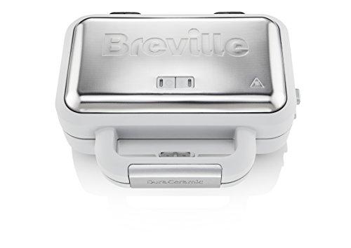 breville-vst070x-duraceramic-jumbo-sandwichtoaster