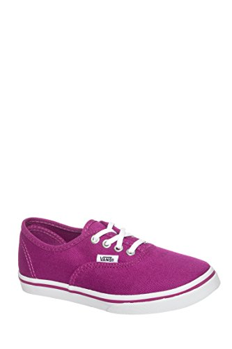 Girl's Authentic Lo Pro Sneaker