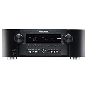 Marantz SR6003 Audio Video Receiver