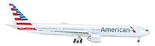 herpa-523950-001-american-airlines-boeing-777-300er-new-livery-n720an-1500-diecast-model-by-herpa