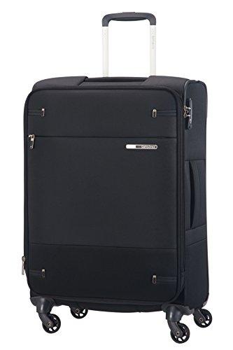 samsonite-base-boost-spinner-exp-maleta-66-cm-735-litros-color-negro