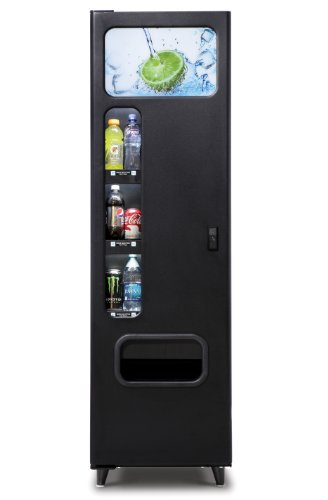 stand alone machine vending