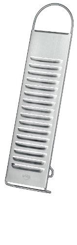 Kchenprofi-1020142800-Kartoffelhobel