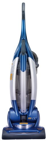Vax VZL-801 Bagless Upright Vacuum Cleaner