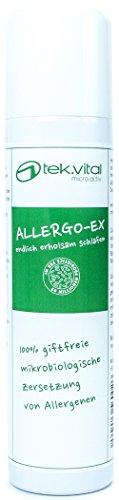 allergo-ex-allergie-hausstaubmilben-milbenmittel-milbenspray-hausstaubmilbenallergie-100-giftfreie-w
