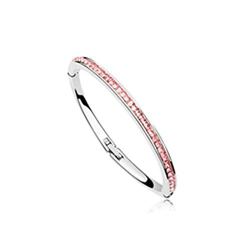 adisaer-plaque-or-bracelet-femme-or-blanc-bracelets-charms-a-row-zirconium-rose-rouge-zirconium-55x4