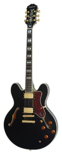 epiphone-sheraton-ii-eb-guitarra-electrica