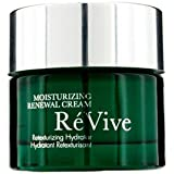 ReVive Moisturizing Renewal Cream Retexturizing Hydrator/2 oz. - No Color