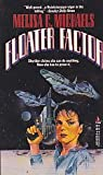Floater Factor