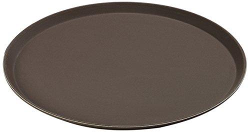 Gordon Food Service Plastic Plates