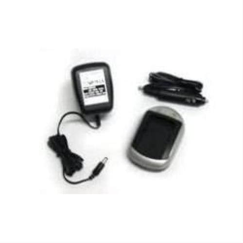UK Import NEU 3 Pin Stecker LeapFrog AC Adapter