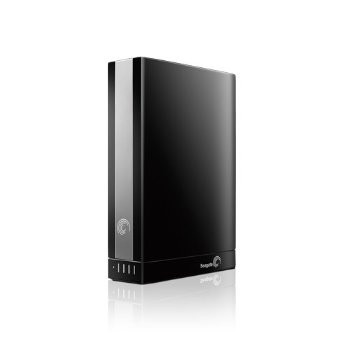 seagate-backup-plus-4tb-usb-30-desktop-external-hard-drive-for-mac-stcb4000102