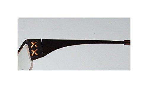 designer eyeglasses frames  mens/womens designer