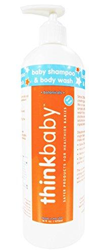 thinkbaby-detergente-corpo-e-capelli-per-bambini-e-neonati-473ml-formula-ecologica-priva-di-sostanze