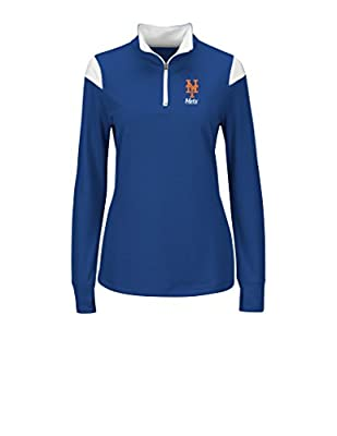 MLB Women's L5R Fashion Tops