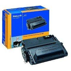 Pelikan 1107 - Cartouche de toner ( remplace HP Q1338A ) - 1 x noir - 12000 pages
