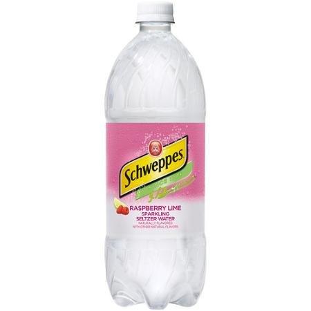 schweppes-raspberry-lime-seltzer-20-oz-pack-of-24