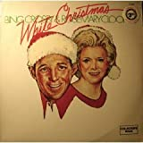 img - for White Christmas book / textbook / text book