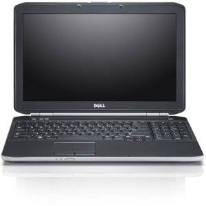 New – Dell Latitude E5520 15.6″ LED Notebook – Intel Core i3 i3