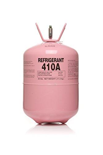 r410a-refrigerant-25lb-icelong-original-brand