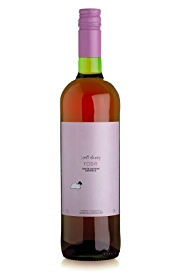 Lost Sheep Rosé 2011 - Case of 6