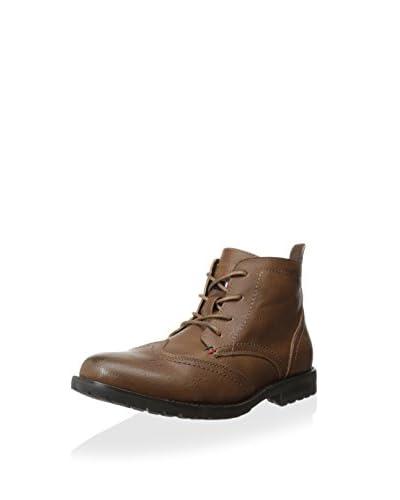 Tommy Hilfiger Men's Barnet Wingtip Boot
