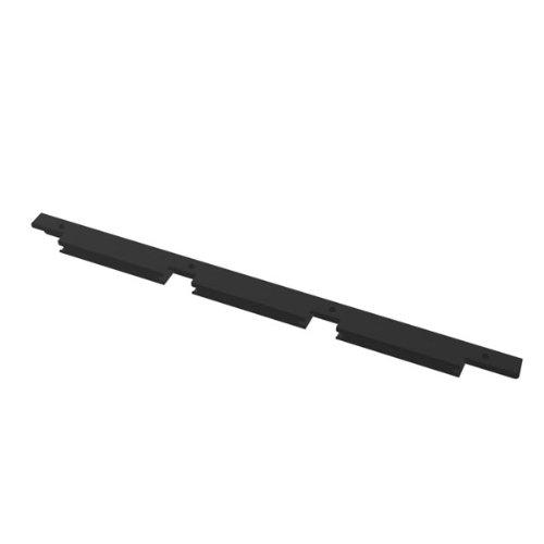 Gsc2418 - Main Burner Support Bracket