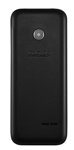 Alcatel-One-Touch-OT-20-45-X-Tlphone-Portable-Noir-Italie