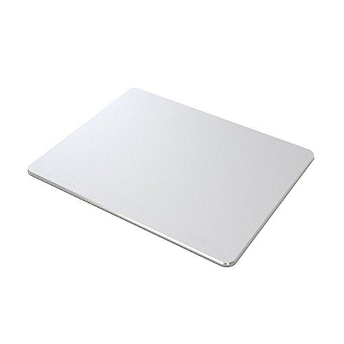 cmvi-alluminio-gaming-mouse-pad-superficie-liscia-con-base-silicone-antiscivolo-preferito-dai-pro-ga