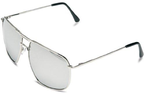 Quay Womens 1396 Sunglasses