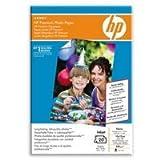 HP Q1991A - PREMIUM PHOTO PAPER GLOSSY HPQ1991A *eol*
