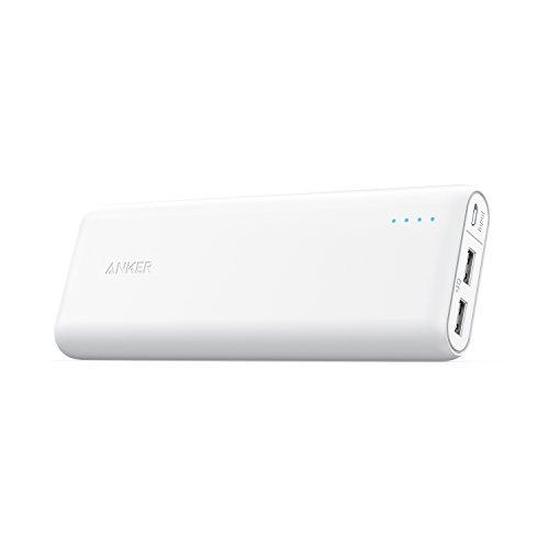 anker-caricabatterie-portatile-2-porte-usb-powercore-20100-batteria-esterna-caricatore-portatile-da-