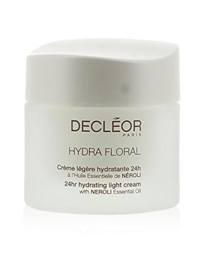 DECLEOR Hydrafloral Crema Ligera Hidratante 24H 50 ml