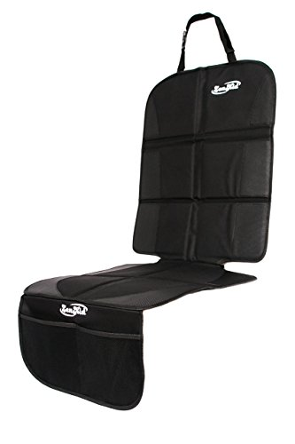 child-car-seat-protector-booster-seat-cover-by-zenkid-heavy-duty-anti-slip-auto-seat-cover-with-stor