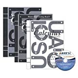 img - for Saxon Calculus Kit & DIVE CD-ROM, 2nd Edition book / textbook / text book