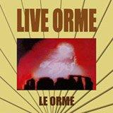 Orme Live [2lp+10' Vinyl Reissue]