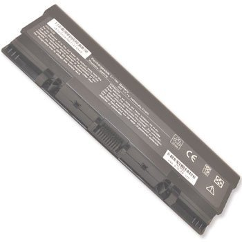 NEW Laptop/Notebook Battery for Dell Inspiron 1520 1521 1720 1721 Vostro 1500 1700